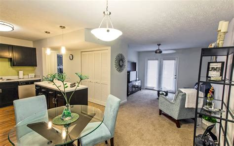 3 bedroom apartments in lexington ky 300 at the circle apartments in lexington ky