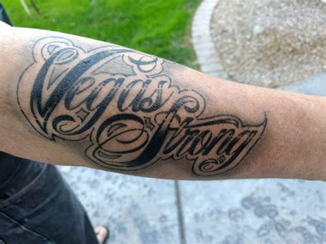 henna tattoo vegas home faux studios vegas temporary tattoos