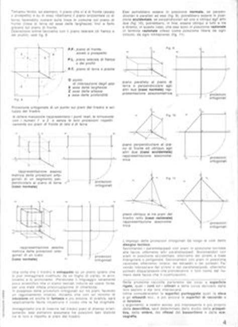 proiezione ortogonale sedia risultati immagini per sedia proiezioni monge proiezioni