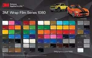 3m vinyl wrap colors image gallery matte car wrap colors