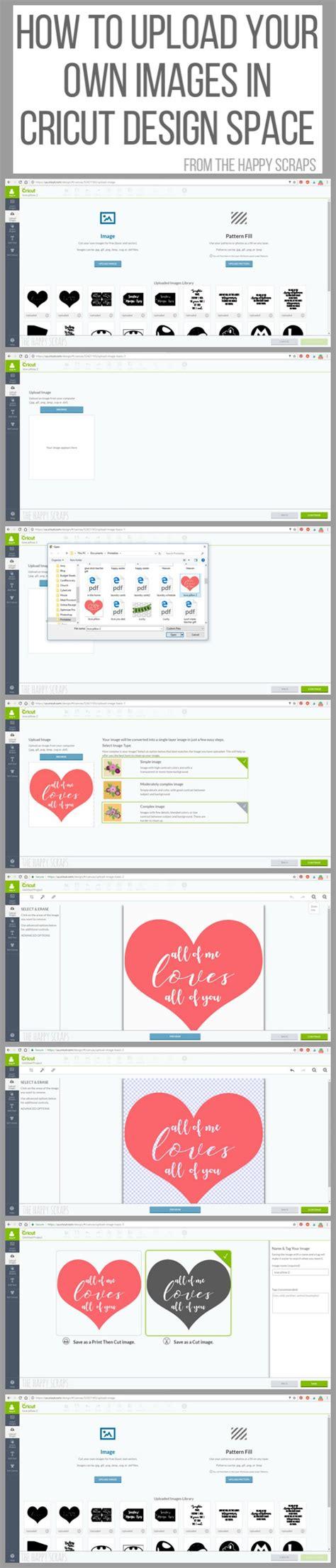 home design ipad tutorial home design ipad tutorial get schooled online education