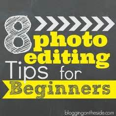 iphoto for beginners photography 3 on pinterest 386 pins