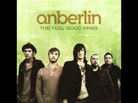download mp3 anberlin feel good drag anberlin feel good drag youtube
