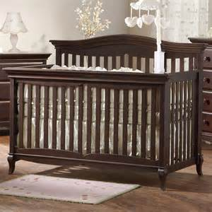 Cribs Toys R Us by Cribs For Babies Toys R Us What You To When