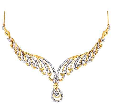 necklace pendant chain for and
