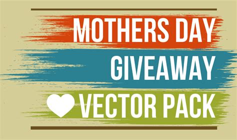 Video Card Giveaway - graphic s giveaway mother s day youzign blog