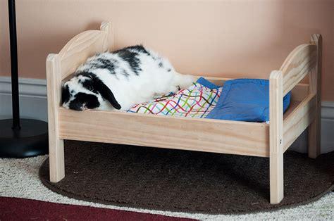 rabbit bed indoor rabbit hutch on pinterest rabbit hutches bunny