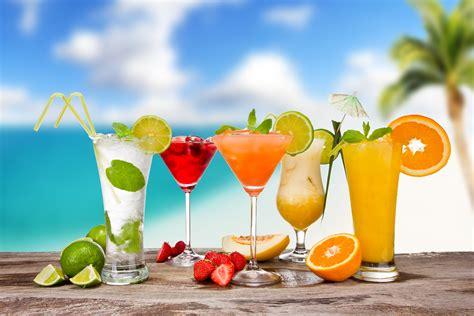 summer cocktail cocktails et boissons tendance de l 233 t 233 2015 voyage pulse