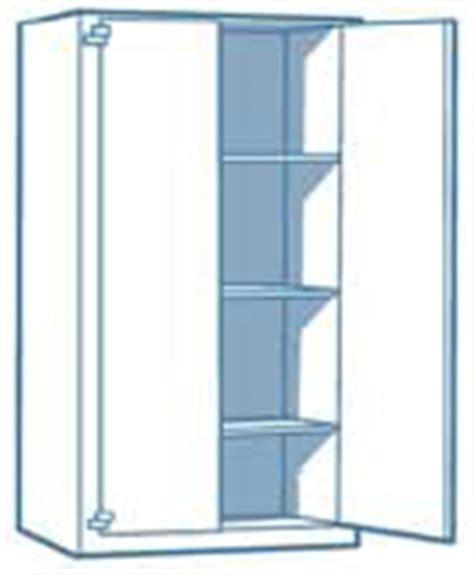 armoire forte classe b armoire forte classe b fichet bauche af d 233 fense nationale
