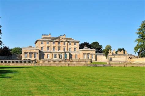 Two Bedroom Homes This 64 Bedroom Country House Costs The Same As Swanky