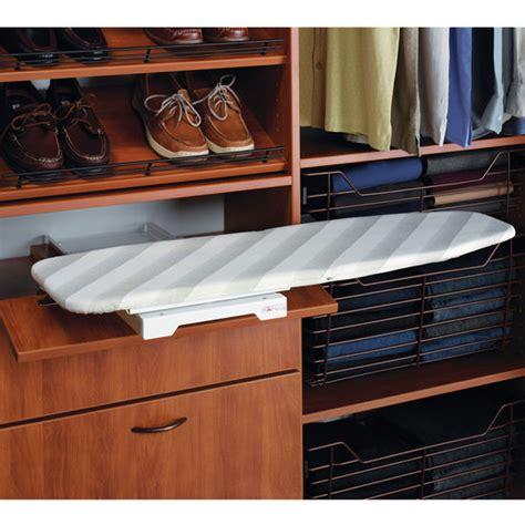 ironing board drawer hafele ironing boards built in ironing boards ironfix shelf
