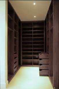Closet Design Ideas Simple Small Walk In Closet Design Great Concept Small