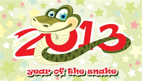 new year of the snake 2013 today i am laced up with happy new year 2013 typography
