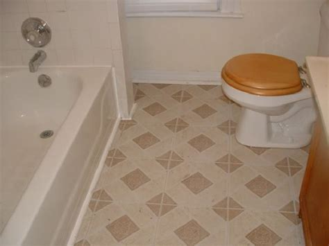 small bathroom flooring ideas type of flooring for bathroom gurus floor