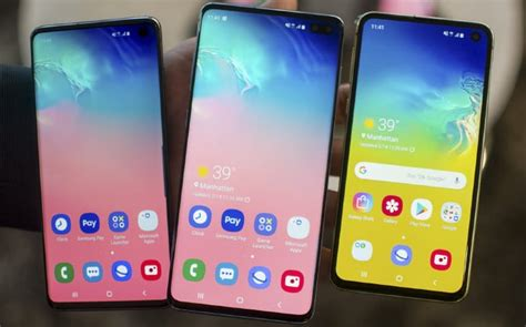 Samsung Galaxy S10 Unlocked by How To Unlock Galaxy S10 S10 And S10e With Code