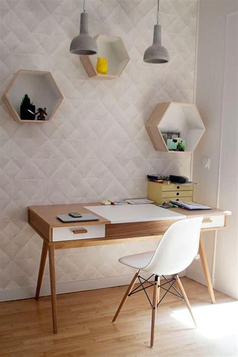 Find Bedroom Furniture by Best 25 Modern Scandinavian Interior Ideas On Pinterest