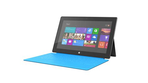 Microsoft Surface Windows Rt microsoft surface rt 64gb hardwarezone sg