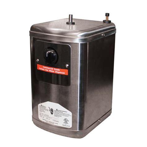 instant water dispenser ev9318 40 everpure cghe 1 1300ss solaria instant water dispenser ev931840 as low as 288 95