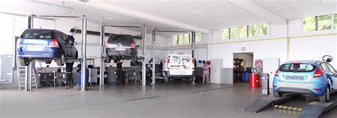 werkstatt modern modern ausgestattete werkstatt m 246 ssmer automobile