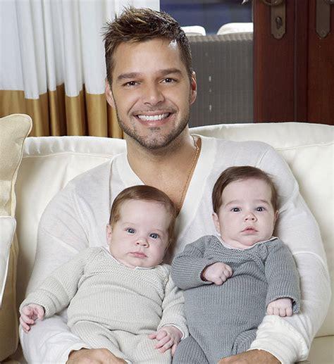 libro fathers and children beb 233 s a pares la moda de los gemelos entre los famosos foto 6