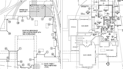 draw construction plans site plan drawing mibhouse com