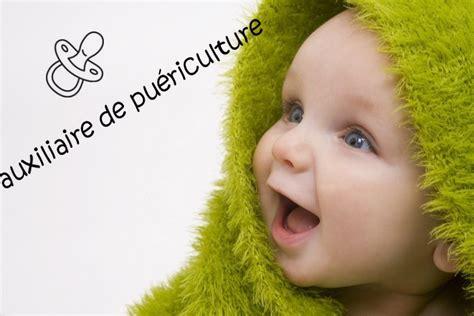 Exceptionnel Salon De La Puericulture #5: protgez-la-peau-d...be-id622-1a0cbc1.jpg