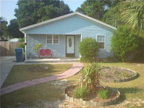bungalows in florida bungalow panama city florida
