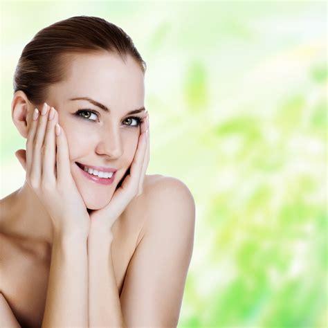 bahan alami yang membuat wajah glowing jika rutin digunakan 6 bahan alami ini bisa membuat kulit