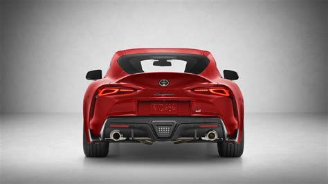 toyota gr supra   wallpaper hd car wallpapers