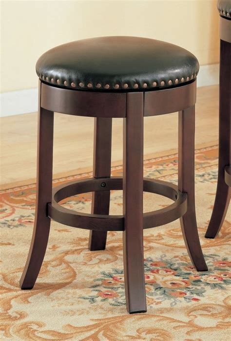 Best Bar Stools 2016 by Best Backless Bar Counter Stools Reviews 2015 2016 A