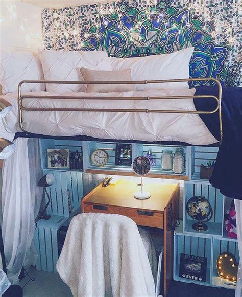 cute bedroom decor pinterest 78 best ideas about cute dorm rooms on pinterest cute