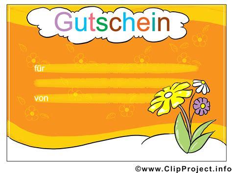 Kostenlose Vorlage Gutschein Zum Ausdrucken Vorlage Gutschein