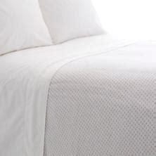 Remi Quin Rajut Knit blankets fleece cotton more pine cone hill