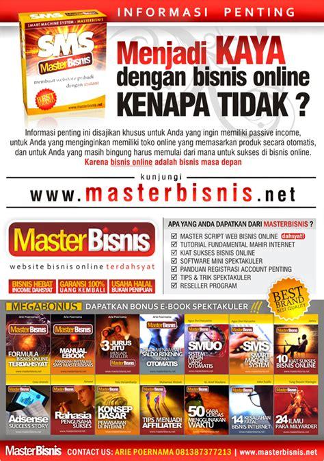 harga desain leaflet namagraph digital studio desain brosur leaflet