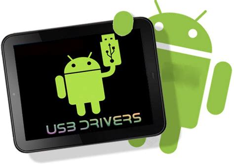 usb drivers for android android usb drivers for windows androidjunkies