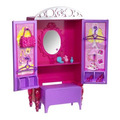 Doll Closet Target by Discover And Save Creative Ideas