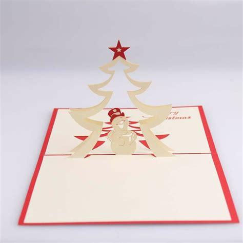 tarjetas de navidad con dise 241 os personalizados originales