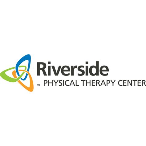 therapy institute riverside physical therapy center 15 photos physical