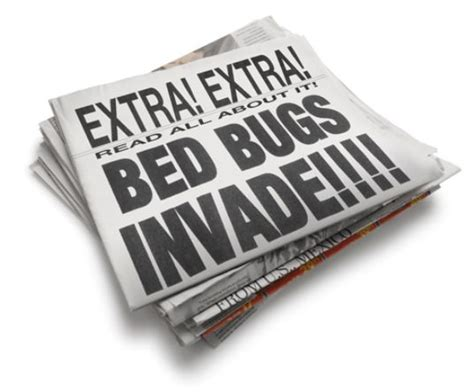 how to go to bed fast how to get rid of bed bugs fast