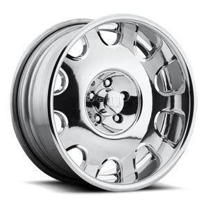 us mags cuda u438 wheels | california wheels