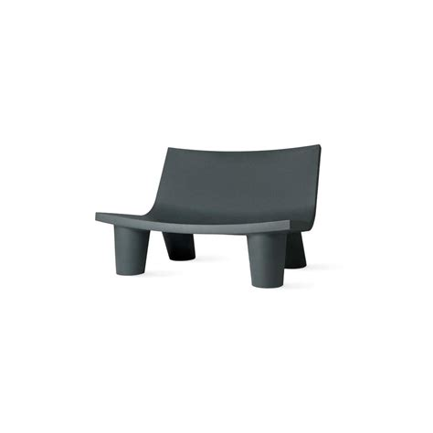 Banc Design Exterieur by Banc Ext 233 Rieur Design Slide Low Lita Zendart Design