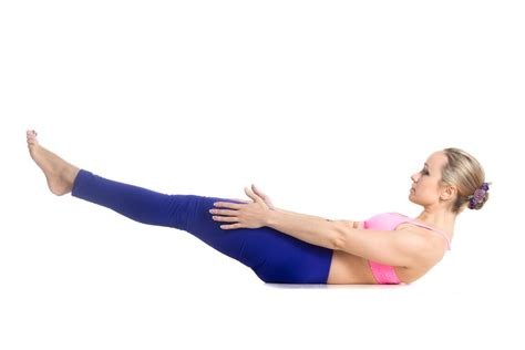 dynamic boat pose 11 genius exercises for lower abs that will transform your