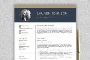 asking for a letter of recommendation template resume image collections cv letter and 1084