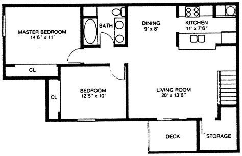 eastpoint green floor plan floor plans village green east apartments munz