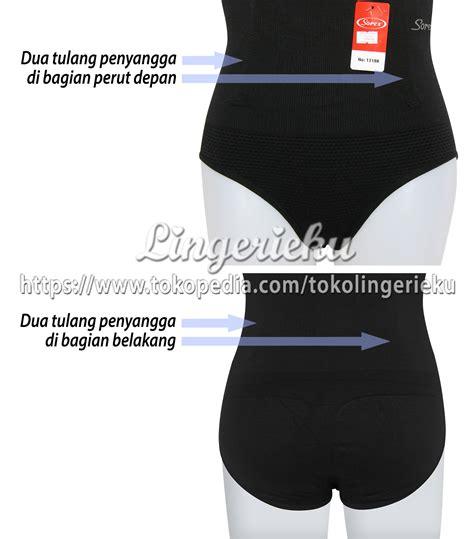 Sorex Celana Dalam Model Mini Jual Celana Dalam Korset Wanita Sorex 13188 Lingerieku