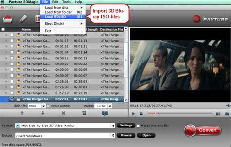 format dvd ps4 watch rental netflix 3d blu ray to ps4 via mac yosemite