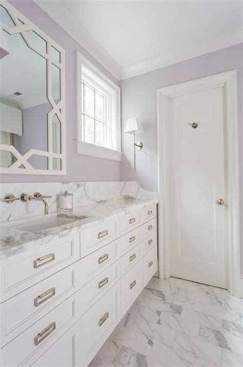 best 25 lavender bathroom ideas on lilac