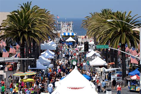 Best Events This Weekend In Los Angeles September 1 The Best And Events In And Around Los