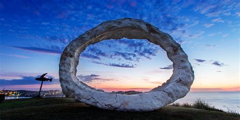 by the sea 2015 sculpture by the sea bondi 2015 is now open to the public