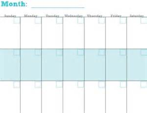 31 day calendar template search results for blank 30 day calendar calendar 2015